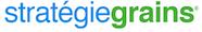 Logo Tallage